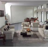 Foto de casa en venta en Lomas de las Palmas, Huixquilucan, México, 2446137,  no 01