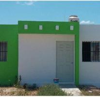 Foto de casa en venta en 94 a 564, emiliano zapata sur, mérida, yucatán, 0 No. 01