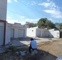 Foto de local en venta en prolongacion avenida tecoman 94, el moralete, colima, colima, 1390445 No. 01