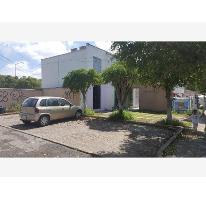 Foto de departamento en venta en zacapoatlas 94, geo plazas, querétaro, querétaro, 2461205 no 01