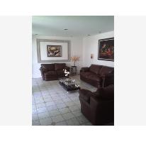 Foto de casa en venta en av paseo de echegaray 94, bosque de echegaray, naucalpan de juárez, estado de méxico, 1785720 no 01