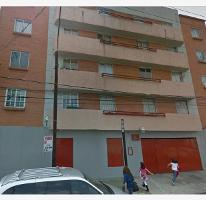Foto de departamento en venta en  94, merced gómez, álvaro obregón, distrito federal, 2551894 No. 01
