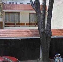Foto de casa en venta en  94, olivar de los padres, álvaro obregón, distrito federal, 2688426 No. 01