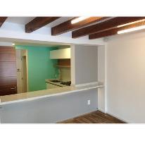 Foto de casa en renta en  94, san angel inn, álvaro obregón, distrito federal, 2824530 No. 01