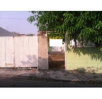 Foto de casa en venta en  940, 21 de abril, veracruz, veracruz de ignacio de la llave, 2691153 No. 01
