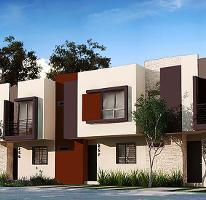 Foto de casa en venta en Campo Real, Zapopan, Jalisco, 1029477,  no 01