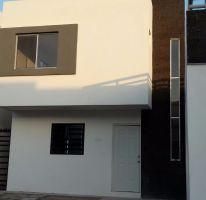 Propiedad similar 1043331 en Residencial Valle Azul.