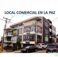 Foto de oficina en renta en La Paz, Puebla, Puebla, 2204417,  no 01