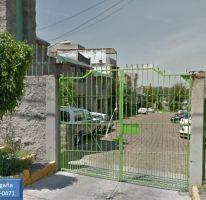 Foto de casa en venta en El Obelisco, Coacalco de Berriozábal, México, 4358088,  no 01