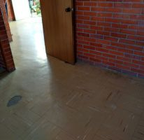 Foto de departamento en venta en San Juan Xalpa, Iztapalapa, Distrito Federal, 2446187,  no 01