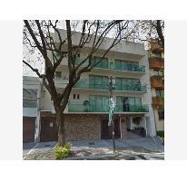 Foto de departamento en venta en  943, narvarte poniente, benito juárez, distrito federal, 2451356 No. 01