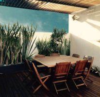 Foto de casa en condominio en venta en Extremadura Insurgentes, Benito Juárez, Distrito Federal, 2405313,  no 01