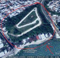 Foto de terreno comercial en venta en Alvarado Centro, Alvarado, Veracruz de Ignacio de la Llave, 1807371,  no 01