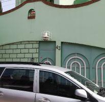 Foto de casa en venta en Fuentes de Tepepan, Tlalpan, Distrito Federal, 3992630,  no 01