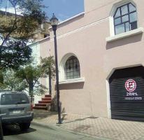 Foto de casa en venta en Guadalajara Centro, Guadalajara, Jalisco, 3044557,  no 01