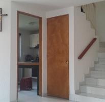 Foto de casa en venta en Pedregal de San Nicolás 4A Sección, Tlalpan, Distrito Federal, 2763372,  no 01