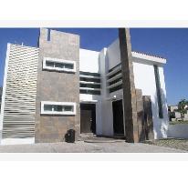 Foto de departamento en renta en tomeli 947, cerritos resort, mazatlán, sinaloa, 2405262 no 01