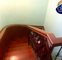 Foto de casa en venta en Joyas de MIramapolis, Ciudad Madero, Tamaulipas, 1304905,  no 01