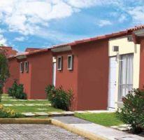Propiedad similar 1282725 en Barrio San Pedro Zona Norte.