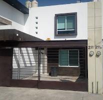 Foto de casa en venta en Balcones del Valle, San Luis Potosí, San Luis Potosí, 2946585,  no 01