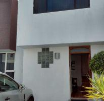Foto de casa en venta en Tejeda, Corregidora, Querétaro, 1518593,  no 01