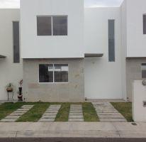Foto de casa en venta en Paseos del Bosque, Corregidora, Querétaro, 1771814,  no 01