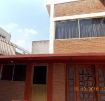 Foto de casa en venta en Ejidos de San Pedro Mártir, Tlalpan, Distrito Federal, 2764219,  no 01
