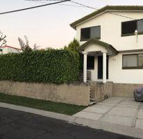 Foto de casa en venta en Cocoyoc, Yautepec, Morelos, 4341001,  no 01