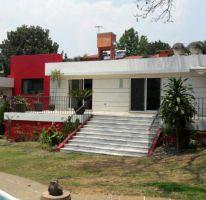 Foto de casa en venta en Jardines de Ahuatepec, Cuernavaca, Morelos, 3721450,  no 01
