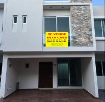 Foto de casa en venta en Real de Valdepeñas, Zapopan, Jalisco, 2196090,  no 01