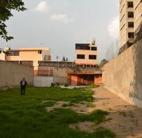Foto de terreno habitacional en venta en Arenal de Guadalupe, Tlalpan, Distrito Federal, 1925826,  no 01
