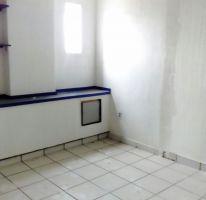 Foto de oficina en renta en Anzures, Miguel Hidalgo, Distrito Federal, 2579238,  no 01
