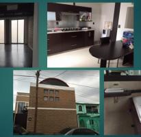 Foto de casa en venta en Morelos 1a Sección, Toluca, México, 2211374,  no 01