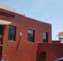 Foto de casa en venta en Lomas de las Águilas, Álvaro Obregón, Distrito Federal, 4393730,  no 01