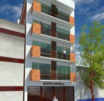 Foto de departamento en venta en Portales Oriente, Benito Juárez, Distrito Federal, 4716089,  no 01