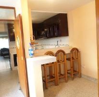 Foto de casa en venta en Paseos de Taxqueña, Coyoacán, Distrito Federal, 2123029,  no 01