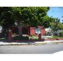 Foto de casa en venta en calle 19 95, itzimna, mérida, yucatán, 1944594 no 01