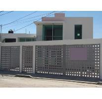 Foto de casa en venta en  95, loma dorada, querétaro, querétaro, 2379612 No. 01