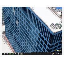 Foto de departamento en venta en  95, napoles, benito juárez, distrito federal, 2352472 No. 01