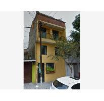 Foto de departamento en venta en  95, pedregal de santo domingo, coyoacán, distrito federal, 2550236 No. 01