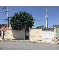 Foto de casa en renta en poza rica 950, anzalduas, reynosa, tamaulipas, 2152700 no 01