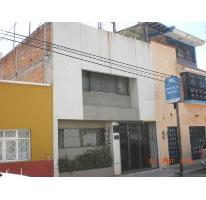 Foto de casa en venta en  950, tequisquiapan, san luis potosí, san luis potosí, 2683145 No. 01