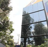Foto de edificio en renta en El Parque, Naucalpan de Juárez, México, 2427010,  no 01