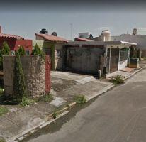 Foto de casa en venta en Arboledas, Veracruz, Veracruz de Ignacio de la Llave, 4460729,  no 01