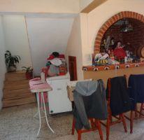 Foto de casa en venta en Jardines de Morelos 5a Sección, Ecatepec de Morelos, México, 1390175,  no 01