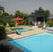 Foto de casa en venta en Tequesquitengo, Jojutla, Morelos, 908081,  no 01