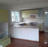 Foto de casa en venta en Ahuatlán Tzompantle, Cuernavaca, Morelos, 1592409,  no 01