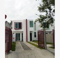 Foto de casa en venta en Plan de Ayala, Tuxtla Gutiérrez, Chiapas, 2179469,  no 01