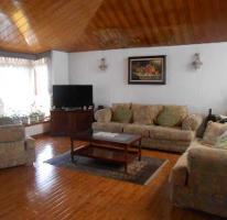 Foto de casa en venta en Mayorazgos del Bosque, Atizapán de Zaragoza, México, 2774881,  no 01