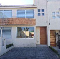 Foto de casa en venta en San Pedro Mártir, Tlalpan, Distrito Federal, 4491836,  no 01